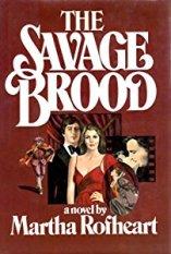 The Savage Brood