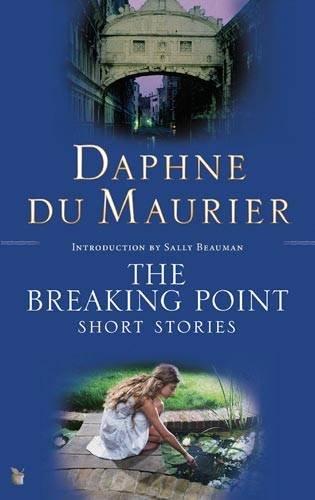 a Daphne du Maurier paraziták áttekintése